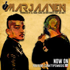 """Watch Now! New cover """"Mar Jaayen"""" LIVE on youtube.com/tipsmusic"""