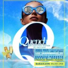 QUENCH Caribana Sunday July 31 ALL-INCLUSIVE